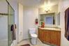 bathroom_70smaller